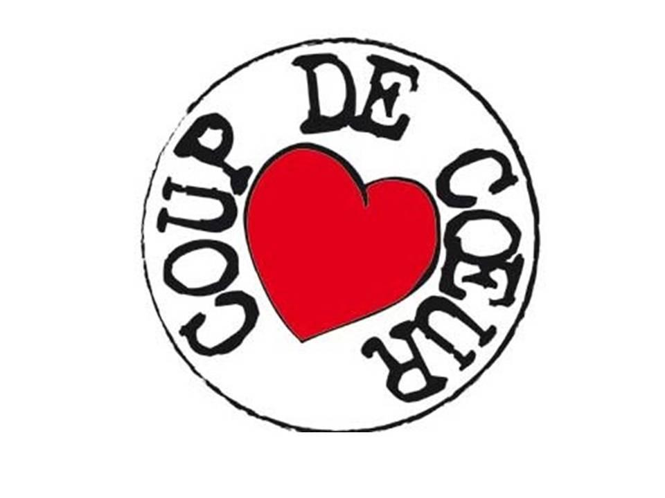 3192a-logo2bcoup2bde2bcoeur