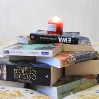 Mon premier blog anniversaire